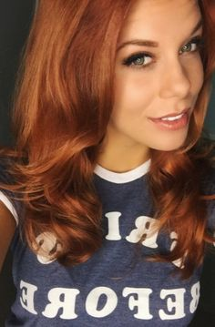 Well hot old redhead 03 apologise