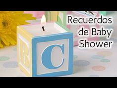 regalos para baby shower con significado - Buscar con Google