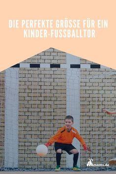 Die 34 besten Bilder von Kinder Fußballtore in 2019 | Kinder