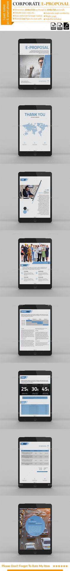 Pinterest u2022 The worldu0027s catalogue of ideas - technology proposal template