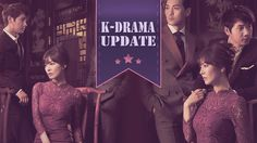 K-Drama UPDATE - Happy Home - new (hot) Korean Drama (kdrama) from February 2016 - 가화만사성 (MBC) aka All's Well with a Happy Home - Kim Young-cheol  Won Mi-kyeong Kim So-yeon  Lee Sang-woo  Lee Pil-mo   Kim Ji-ho  Jang In-sub  Choi Yoon-so  Ji Soo-won   Yoon Da-hoon  So Hee-jeong  Lee Na-yoon  Kim Sa-rang Seo I-sook  Lee So-jeong  Park Min-woo  Yoon Jin-i  Ahn Hyo-seop