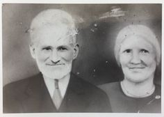 Solving mysteries about my great-grandparents, Luigi Maria Perri & Maria Concetta Gigliotti's life in Calabria, Italy was a goal. www.marianneperry.ca