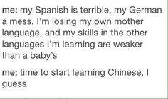 Polyglot Problems (@polyglotprobs) | Twitter