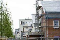 Baufinanzierung: Ausreichend hohes Eigenkapital ist wichtig - http://www.immobilien-journal.de/finanzierung/baufinanzierung-ausreichend-hohes-eigenkapital-ist-wichtig/001247/