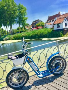 Electric Cycles, E Scooter, Motorcycle, Vehicles, Modern Kitchens, Bicycles, Motorcycles, Car, Motorbikes
