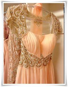 """"""" vestido madrinha casamento"""""""