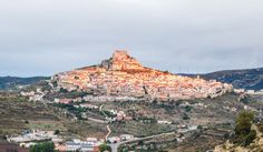 10 Beautiful Villages You Should Visit In Spain (8)