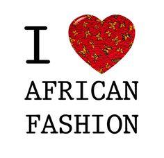 #african #fashion #Jaalyi https://www.etsy.com/shop/Jaalyi?ref=search_shop_redirect