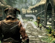 48 Best game systems images in 2012 | Nintendo dsi, Games