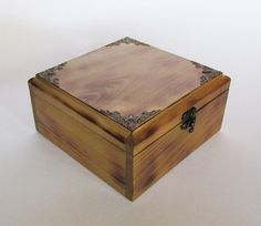 Lace cover frosted glass sticker jewelry box with velvet make up box wooden jewelry box memory box wedding photo box jewelry storage wooden box wooden keepsake box jewelry solutioingenieria Choice Image