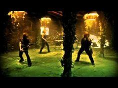 Sonata Arctica - Flag In The Ground