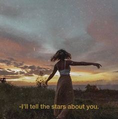 Image shared by 𝒜 𝓌𝑜𝓇𝓁𝒹 𝑜𝒻 𝓉𝒽𝑜𝓊𝑔𝒽𝓉𝓈. Find images and videos about girl, quotes and aesthetic on We Heart It - the app to get lost in what you love. Quote Aesthetic, Aesthetic Pictures, Aesthetic Poetry, Aesthetic Captions, Aesthetic Dark, Foto Instagram, Instagram Caption, Film Quotes, Quotes Quotes