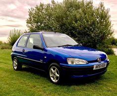 Peugeot, Cars For Sale, Ebay