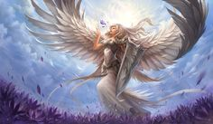 angel - Buscar con Google