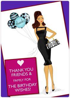 Thank You Friend, Birthday Cards For Women, Friends Family, Birthday Wishes, Birthdays, Thankful, Wonder Woman, Superhero, Female