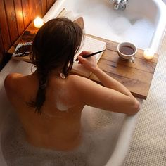 Want this tub