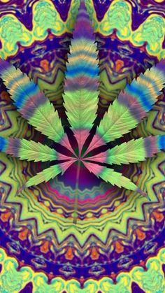 A pioneer online hub for Cannabis & Marijuana Delivery in California Marijuana Art, Cannabis Oil, Medical Marijuana, Stoner Art, Weed Art, Puff And Pass, Hippie Art, Ganja, Psychedelic Art
