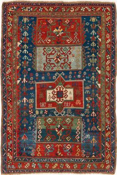 Second Hand Oriental Rugs - Modern area rugs are all exciting of themselves. But when you buy creative and take advantage Persian Carpet, Persian Rug, Textiles, Iranian Rugs, Tribal Rug, Kilim Rugs, Rugs On Carpet, Colorful Rugs, Ideas
