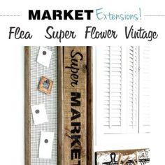http://funkyjunkinteriors.bigcartel.com/product/market-extensions-flea-flower-super-vintage