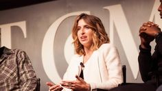 How+Birchbox+Discovered+The+Beauty+Consumer+Everyone+Else+Was+Ignoring