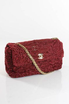 b960d059108 Chanel Crossbody Bags on Sale - Up to 70% off at Tradesy · Chanel Cross  Body BagRed ...