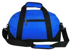 Vooray Burner 16 Compact Gym Bag With Shoe Pocket 20 Best Gym