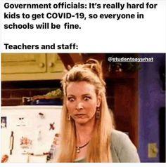 Teaching Memes, Classroom Memes, School Reopen, Education Humor, Funny Black Memes, Teacher Boards, Back To School Teacher, School Schedule, School Memes