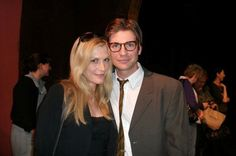 New Pics of Gale at YPF | GALE DEVOTEE- A Gale Harold News Site