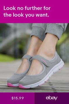 Underwear & Sleepwears Straightforward Onke Spring New Womens Running Shoes High Quality Outdoor Non-slip Sports Shoes Brand Light Breathable Women Socks Sneakers Excellent In Cushion Effect