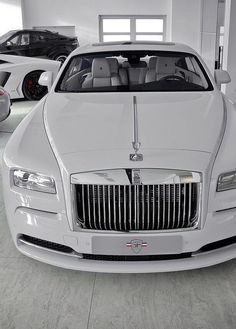 Rolls Royce Ghost IS A BEAUTIFUL CAR AND YOU COULD HAVE BEAUTIFUL CARS AND BE LIVING YOUR LIFE LIKE THE RICH AND FAMOUS. JOIN MY TEAM AND WE WILL HELP YOU WITH YOUR DREAMS, BECAUSE TEAMWORK MAKES THE DREAM WORK. fitinurskin.myitworks.com