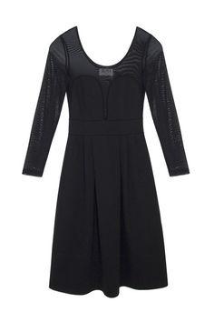 RH_AW16_Mickey_Dress_mesh_black.jpg