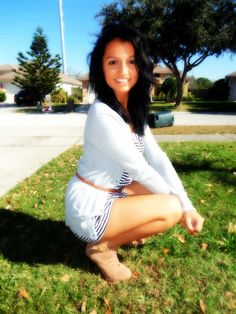 fresca picture of me ;P
