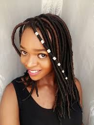 New Trendy South African Wool Hairstyles Hair Styles Natural Hair Styles Easy Girls Hairstyles Braids