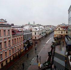 Новости Гродно   Grodno News