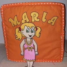 Carte senzoriala - Maria Fallout Vault, Boys, Fictional Characters, Art, Baby Boys, Art Background, Kunst, Performing Arts, Fantasy Characters