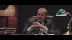 The Chairman's Ear - trailer Humor, Youtube, Fictional Characters, Humour, Funny Photos, Fantasy Characters, Funny Humor, Comedy, Youtubers
