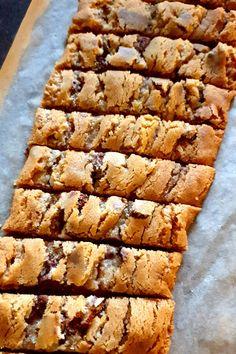 Baking Recipes, Snack Recipes, Dessert Recipes, Snacks, Desserts, Bake Boss, Cookie Cake Pie, No Bake Cake, Sweet Tooth