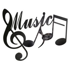 Liven up your home décor with the 24 X Music Notes Wall Décor. Visit your local At Home store to purchase and find other affordable Wall Décor. Music Tattoo Designs, Music Tattoos, Music Notes Art, Art Music, Pictures Of Music Notes, Musical Notes Clip Art, Music Crafts, Music Decor, Musik Clipart