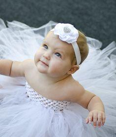 e9d2306041a3 42 Best baptism images