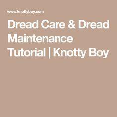 Scotts Program Home Page Baby Dreads, Red Dreads, Dreadlocks Men, Dreadlock Rasta, Locs, Natural Dreads, Natural Hair Twists, Natural Hair Updo, Natural Hair Styles