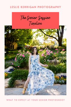 From start to finish, everything you need to know about your senior photoshoot! Senior Session, Senior Photos, It Is Finished, Photoshoot, Formal Dresses, Photography, Fashion, Dresses For Formal, Moda