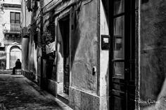 Sicilia - Foto scattata da Patrizia Quattrone con α7 II       Pagina Facebook: https://www.facebook.com/patriziaquattronefotografie