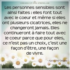 #conscience #citation #inspiration #quote #love