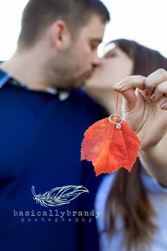 Super Creative Pumpkin Decorating Ideas to Try This Autumn Engagement portraits.Autumn Leaves Autumn Leaves may refer to: Engagement Shots, Fall Engagement, Engagement Couple, Engagement Ideas, Pumpkin Engagement Pictures, Fishing Engagement Photos, Unique Engagement Photos, Couple Photography, Engagement Photography
