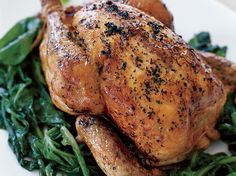 Grilled chicken recipes include juicy grilled red curry chicken and grilled chicken tacos. Plus more grilled chicken recipes. Grilled Chicken Tacos, Grilled Chicken Recipes, Best Chicken Recipes, Roasted Chicken, Baked Chicken, Grilling Recipes, Wine Recipes, Red Curry Chicken, Arugula Recipes