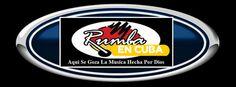 Rumba En Cuba Es El Intercambio Cultural=Musical=Empresarial=Deportivo Mas Importante En La Habana
