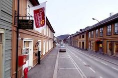 All listings Norway In A Nutshell, Choice Hotels, Hiking Tours, Adventure Holiday, Small Group Tours, Round Trip, Car Rental, Business Travel, Street View
