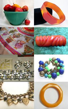 TRCTEAM Gifts for Mother's Day by Tammie Thomas on Etsy--Pinned with TreasuryPin.com