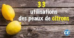 Ne+Jetez+Plus+Vos+Peaux+de+Citrons+!+33+Utilisations+Étonnantes+Que+Personne+Ne+Connaît.