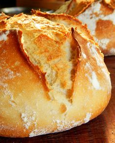 Pan Casero - Tap Tutorial and Ideas Biscuit Bread, Pan Bread, My Favorite Food, Favorite Recipes, Bread Recipes, Cooking Recipes, Salty Foods, Pan Dulce, I Foods